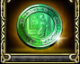http://www2.1100ad.com/wiki/images/f/f6/A5_green_coin.jpg