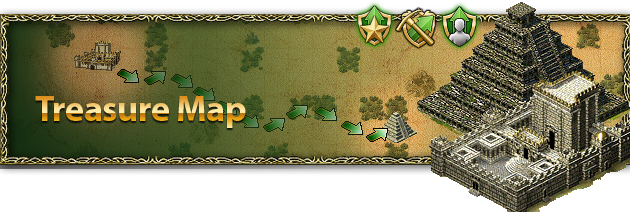 http://www2.1100ad.com/wiki/images/f/f8/Xmas-Border-Treasure-Map.png